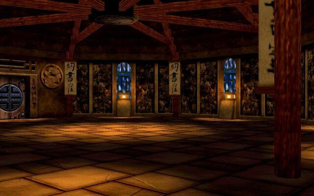 File:Inside the Shaolin Temple.jpg