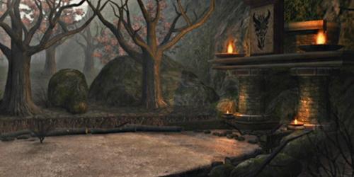 File:Krimson Forest.jpg