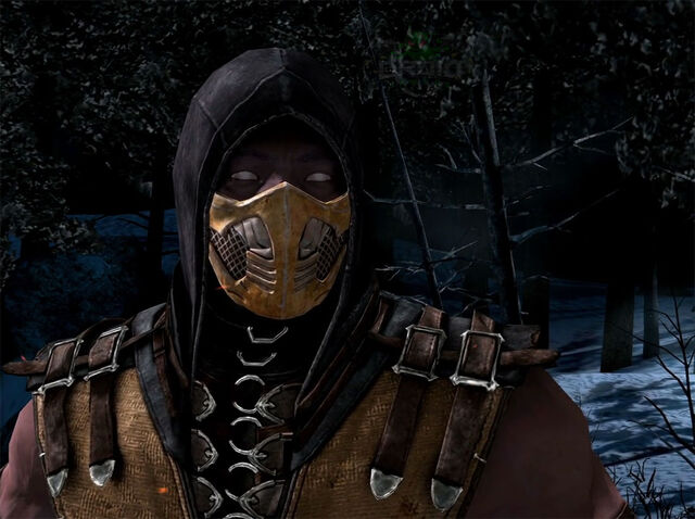 File:Mortal-Kombat-X-Android-Game-8.jpg