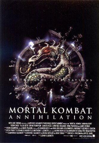 File:Mortal Kombat Annihilation poster.jpg