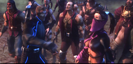 File:Take that mileena.PNG
