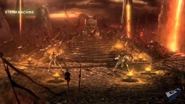 File:Volcanic Arena MK9.jpg