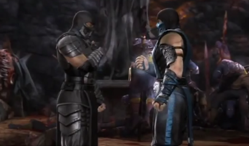 File:Smoke and Sub-Zero Separate.png