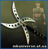 Wind blade01
