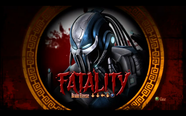 File:DESIGN FATALITY CyberSubZero color.png