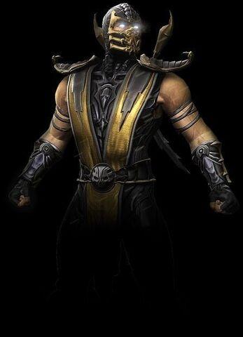 File:Mortal-kombat-xbox-360-021.jpg