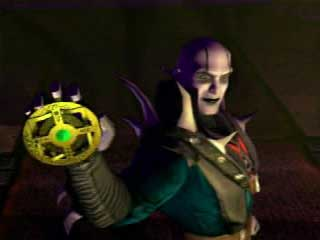 File:Quan Chi with the Amulet of Shinnok-1-.jpg