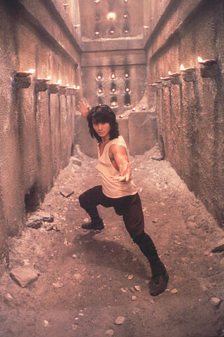 File:Liu Kang (movie).jpg