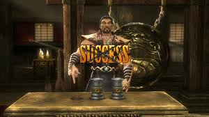 File:Shang tsung test your sight.jpg
