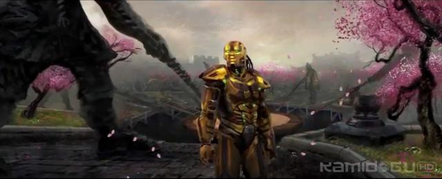 File:Cyrax MK9 ending3.PNG