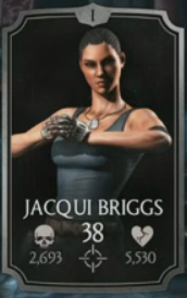 File:MKX JACQUI ALTERNATE MOBILE CARD.png