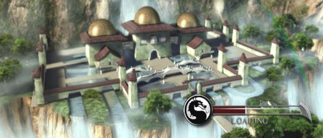 File:Kingdom of Edenia.jpg