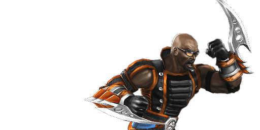 File:PLAYER DARRIUS.png