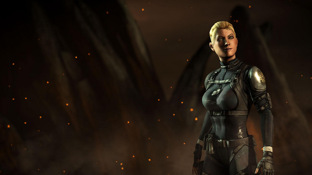 File:MKX Cassie Cage Official Render.png