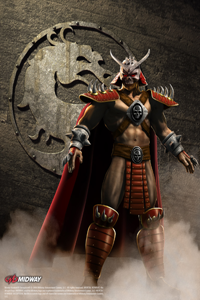 File:Shao Kahn Deception.PNG