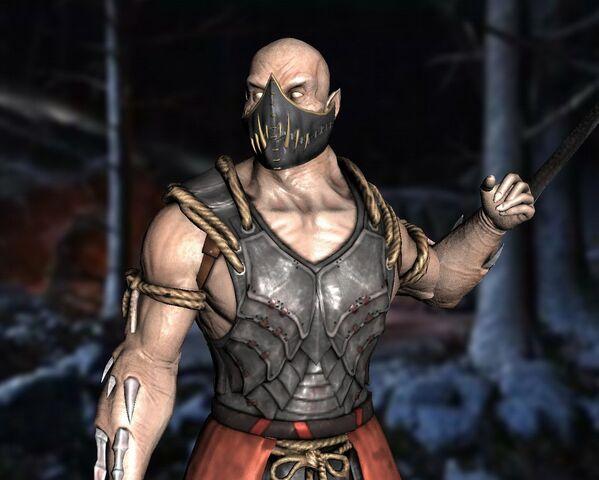 File:Mortal kombat x baraka mask by corporacion08-d96o0e6.jpg