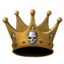 File:64px-MKvsDCU The Finisher achievement.png
