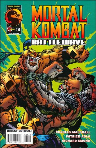 File:MK Battlewave Issue 4 Cover.jpg