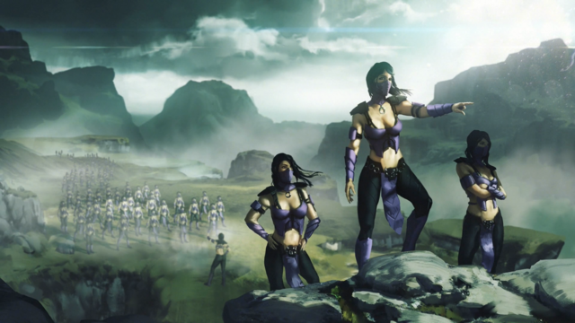 File:Mortal Kombat X Mileena ending.png