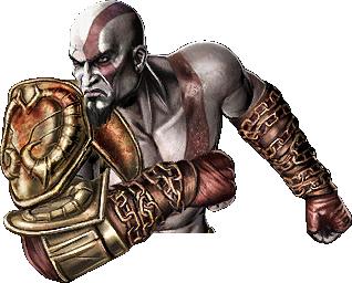 File:Kratos BGcropped.png