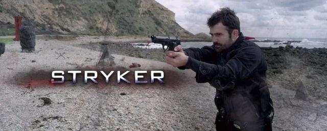 File:Mortal-Kombat-Legacy-2-Stryker.jpg