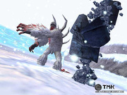 File:Arctika Yeti.jpg