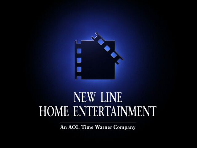File:New Line Home Entertainment 2001.jpg