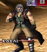 Image36Kabal