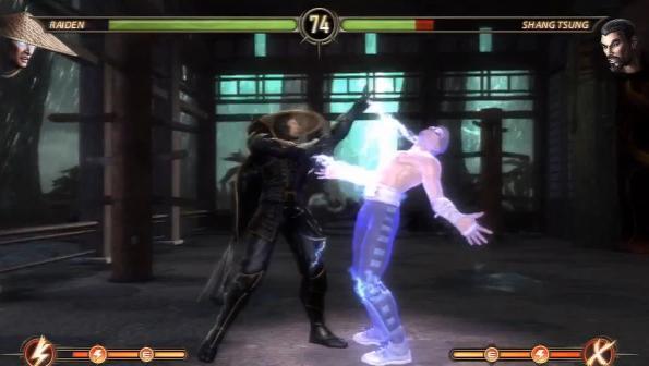 File:Kung lao vs shang.jpg