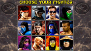 Mk2-choose