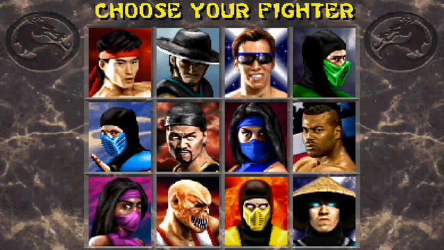 File:Mk2-choose.png