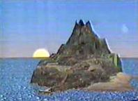 File:Shang Tsung's Island (cartoon).jpg