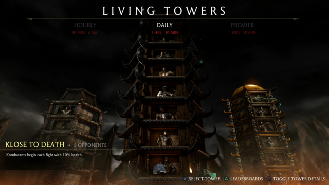 File:Daily Tower.png