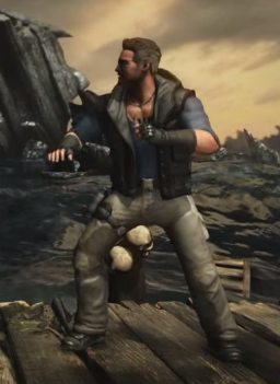 File:Johnny Cage A-List.PNG