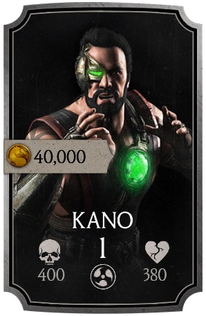 File:Kano 1Card.png