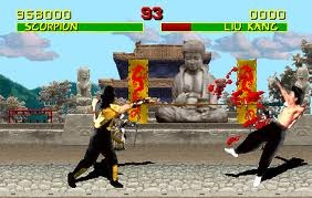 File:Scorpion Spear 2.jpg