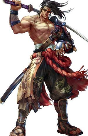 File:Soulcalibur narrowweb 300x463,0.jpg