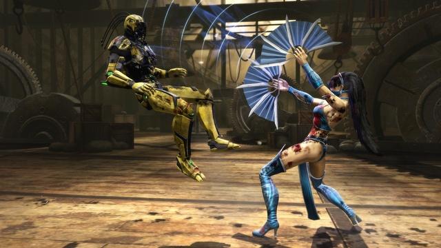 File:Mortal Kombat Screenshot 27.jpg
