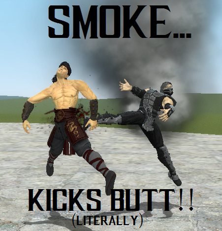 File:SMOKE KICKS BUTT.png