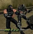 Thumbnail for version as of 22:47, May 15, 2011
