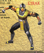 Cyrax-from4