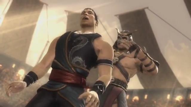 File:Kahn kills Kung Lao.PNG