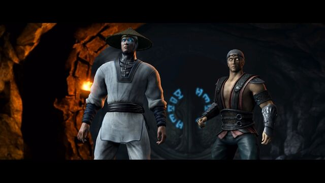 File:Mortal-kombat-x-story-mode-raiden-and-fujin-1-.jpg