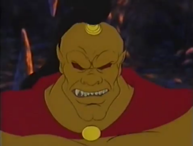 File:Goro in mk journey begins.jpg.png