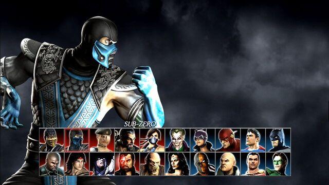 File:Mortal kombat vs dc universe fighter 000 1 .jpg