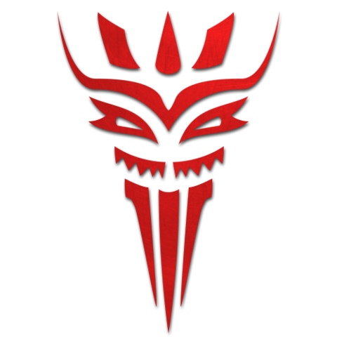 File:Red Dragon Logo 2 PNG.png