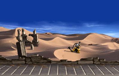 File:Jade's Desert.png