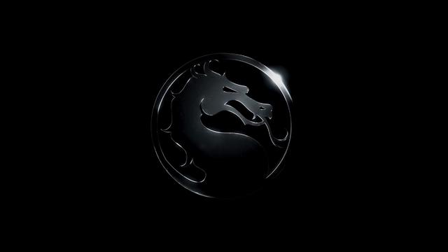File:MortalKombatXLogo.png
