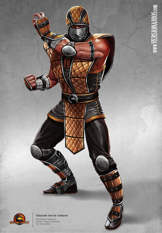 File:Mortal Kombat Tremor.jpeg