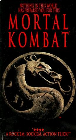File:Mortal Kombat VHS.jpg